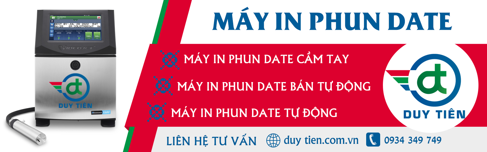banner-may-in-phun-date-duy-tien-8