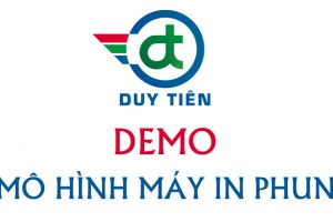 demo-mo-hinh-may-in-phun