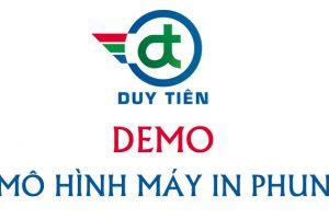 demo-mo-hinh-may-in-phun