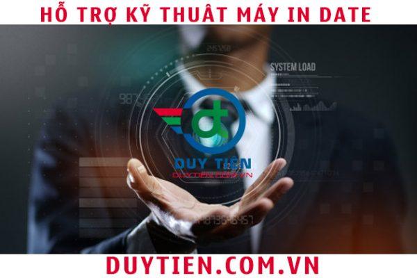 dich-vu-ky-thuat-may-in-phun-date