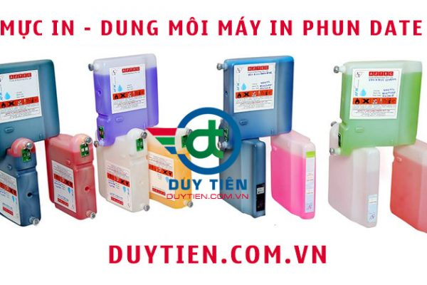dung-moi-may-in-phun-date-duy-tien