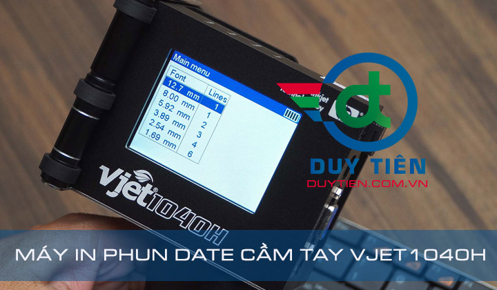 may-in-date-cam-tay-duy-tien-1040h