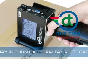 may-in-phun-date-cam-tay-duy-tien-1040h