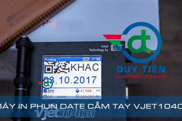 may-in-phun-date-cam-tay-duy-tien