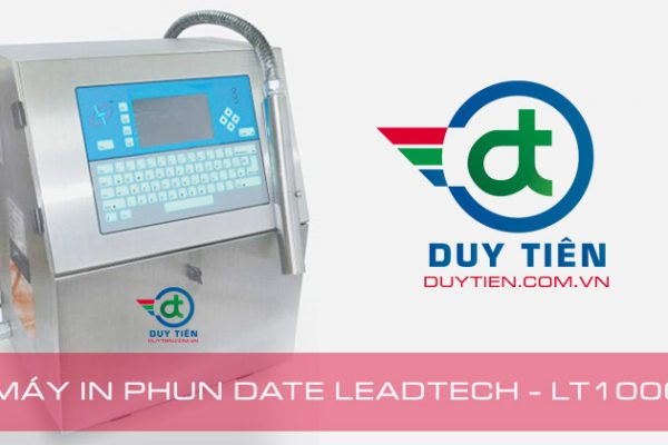 may-in-phun-date-duy-tien-lt1000