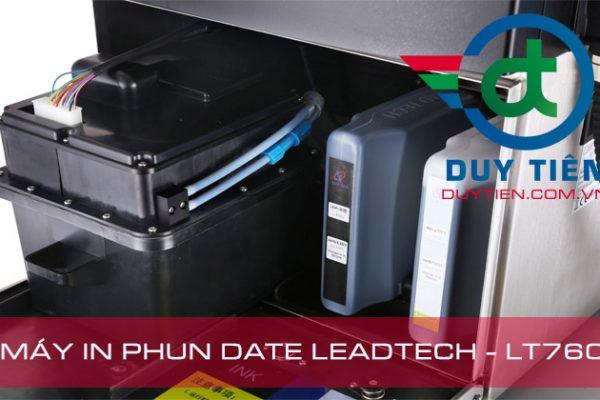 may-in-phun-date-leadtech-lt710-5