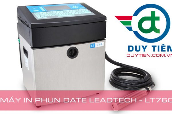 may-in-phun-date-leadtech-lt710-5