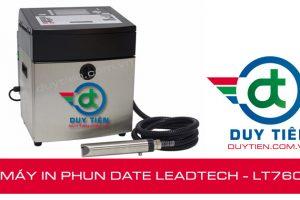 may-in-phun-date-leadtech-lt760-1