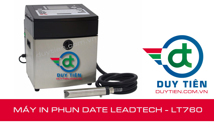 may-in-phun-date-leadtech-lt760-1