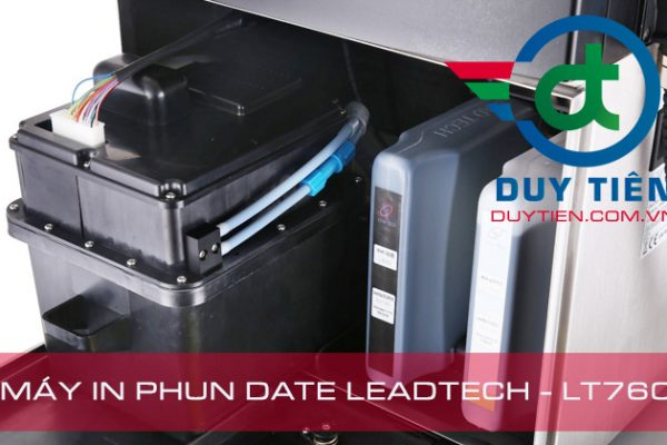 may-in-phun-date-leadtech-lt760-2