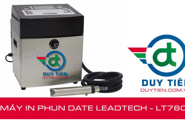 may-in-phun-date-leadtech-lt760-5