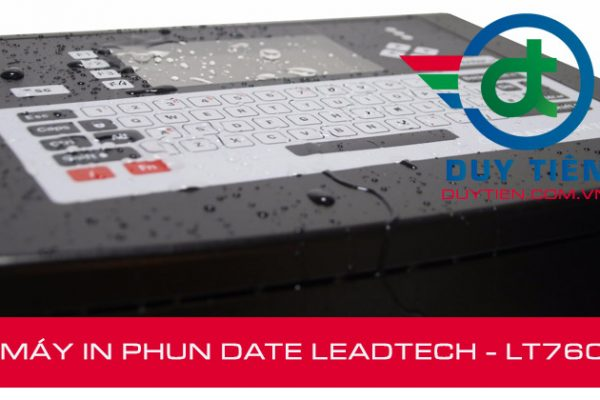 may-in-phun-date-leadtech-lt760-7