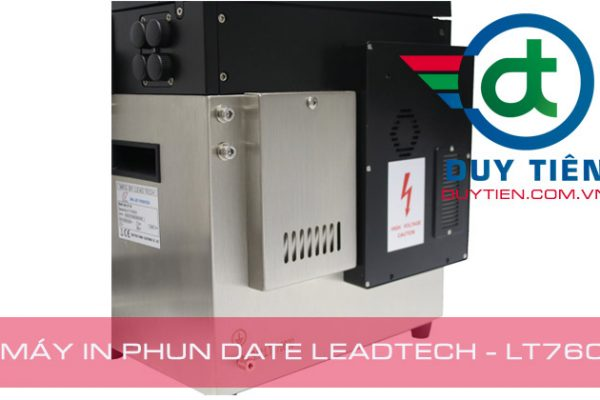 may-in-phun-date-leadtech-lt760-8