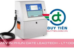 may-in-phun-date-lt1000