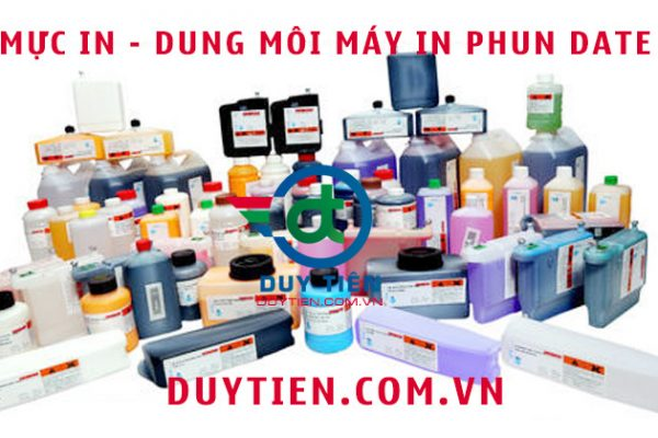 muc-may-in-phun-date-duy-tien
