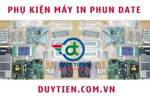 phu-kien-may-in-phun-date-gia-re-duy-tien