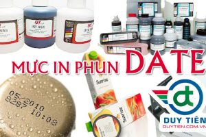 muc-in-phun-date-duy-tien